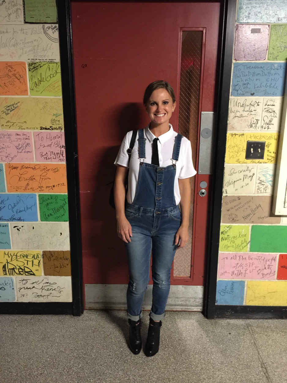 Are Skinny Jeans Out of Fashion? – Sara Rogers Wardrobe ...
